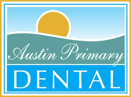 Visit Austin Primary Dental